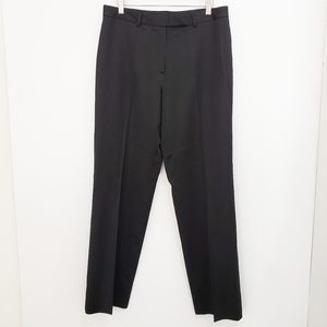 BROOKS BROTHERS 100% Wool 100% Rayon Trousers